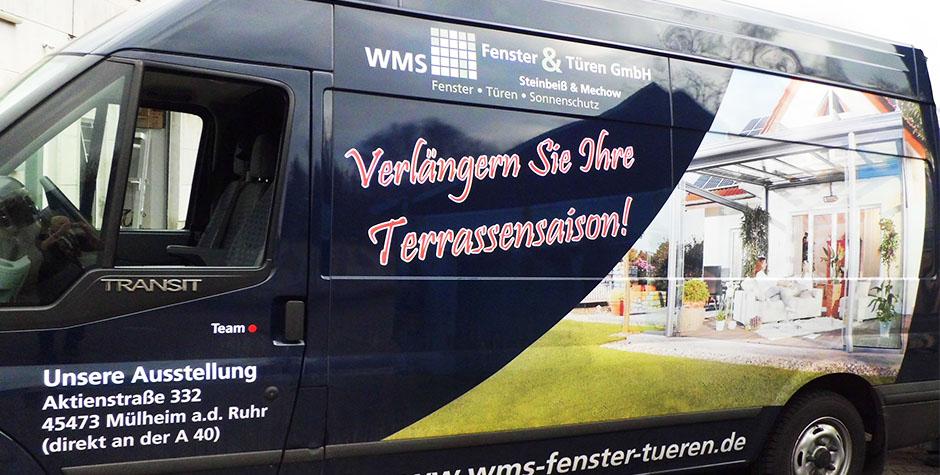 Leistungen_Autobeschriftung